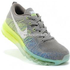 buy popular d8570 fc593 Air Max, Running Shoes, Running Trainers, Air Maxes, Running Routine, Nike