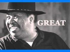 15 Blues Masterpieces - A Vintage Portrait of The Blues - YouTube