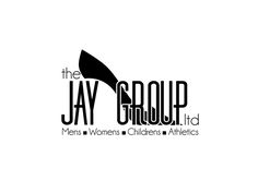 Great company NEEDS YOUR HELP! Footwear Wholesaler Seeks New Logo Design! - The Jay Group by at-as