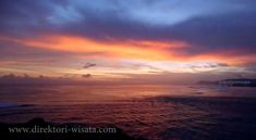 Lombok, Celestial, Sunset, Outdoor, Outdoors, Sunsets, Outdoor Games, Outdoor Life, The Sunset