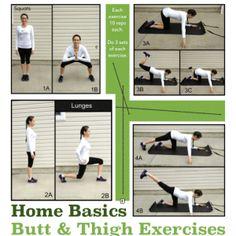 Wellness Tips – Van Gottfriedson Wellness Tips, Lifestyle Blog, Van, Health, Shopping, Health Care, Salud, Vans