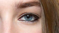 Best cheap drugstore eyeliners