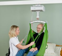Liko 200 Ceiling Hoists, now available through Dolphin Lifts in the UK. Disability, Dolphins, Ceiling, Cerebral Palsy, Caregiver, Petra, Health, Nursing Care