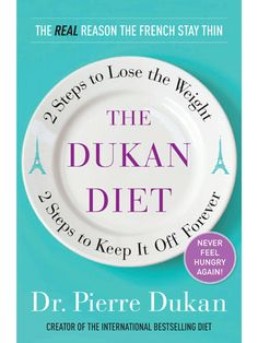 The Dukan Diet Everyone (Including Kate Middleton) is Obsessing Over -Cosmopolitan.com