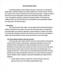 best ged prep images  argumentative essay essay writing  image result for argumentative essay argumentative writing persuasive essay  topics essay writing sample