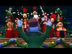 Auguri Di Buon Natale Zecchino Doro.Le 13 Migliori Video Di Natale Natale Buon Natale E