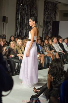 Cars & Life | Cars Fashion Lifestyle Blog: London Fashion Week 2014 Sofia Dourvari Collection