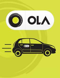 #Olacabs wants another $500 mn from #SoftBank #funding #ola #softbank   Read more at bytes.quezx.com