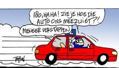 Knudde.nl ankeiler BLANCO voor 12-08-2015 Max 6e rijles