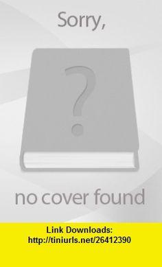 The Best of the Duck Book Robert White ,   ,  , ASIN: B001FXC4UA , tutorials , pdf , ebook , torrent , downloads , rapidshare , filesonic , hotfile , megaupload , fileserve