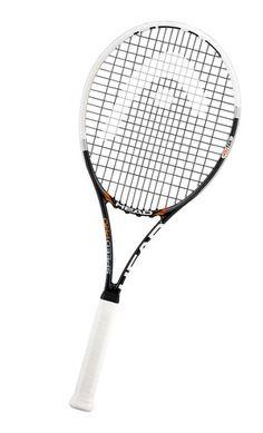 d182501375 21 Best Tennis Racquet Bags images