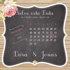 Save the Date Digital Mais Save The Date Digital, Sabe The Date, Funny Images, Wedding Cards, Dating, Invitations, Events, Wedding Things, Marriage Invitation Card