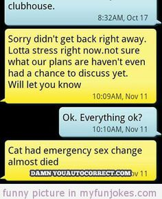 short funny sex jokes to text