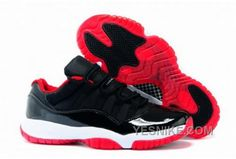 http://www.yesnike.com/big-discount-66-off-air-jordan-xi-11-retro-low75-x2hjq.html BIG DISCOUNT! 66% OFF! AIR JORDAN XI (11) RETRO LOW-75 X2HJQ Only 96.62€ , Free Shipping!