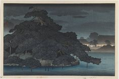 http://upload.wikimedia.org/wikipedia/commons/1/17/Brooklyn_Museum_-_Untitled_-_Kawase_Hasui.jpg