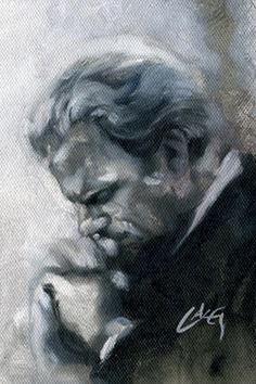 Billy Graham Painting https://play.google.com/store/music/artist?id=Aoxq3iz645k55co23w4khahhmxy&feature=search_result