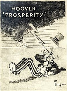 the worst economic depression in the history of the united states that swept roosevelt onto presiden The united states had its worst economic in the depression years, the united states mobilization of the us economy was managed by roosevelt's.