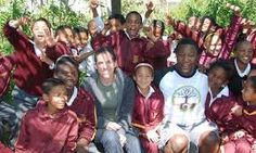 social services SOUTH AFRICA - Google Search Social Services, South Africa, Google Search