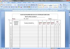138 Best Microsoft Word Images Microsoft Word Microsoft Office