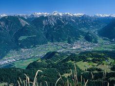 Bludenz, Vorarlberg, Austria Austria, Vacation, Mountains, Pictures, Travel, Alps, Summer, Photos, Vacations