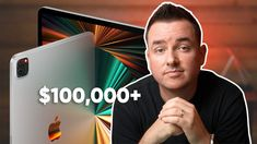 5 Ways To Earn 6 Figures With An iPad - YouTube 5 Ways, Online Business, Youtube, Youtubers, Youtube Movies