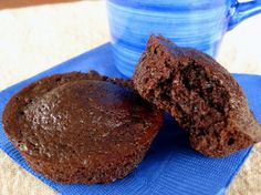 Cupcake Brownies Ww Recipe - Food.com - 97952  One-two points Weight Watchers