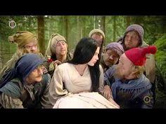 Grimm   Hófehérke Movie List, I Movie, Snow White Movie, Movie Captions, Best Kid Movies, Fantasy Movies, Cool Kids, Gemini, Couple Photos
