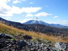 Travel, Volcano, Mountains, Ridge, The Foot Nightlife Travel, Asia Travel, Volcano, Mount Rainier, Night Life, Mountains, Nature, Naturaleza, Volcanoes