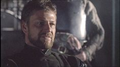 Sean Bean to star in The Frankenstein Chronicles - http://www.worldsfactory.net/2014/11/17/sean-bean-star-frankenstein-chronicles