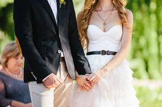 South African wedding that took place in the middle of a street. Wedding Groom, Wedding Suits, Wedding Gowns, Our Wedding, Dream Wedding, South African Weddings, Wedding Inspiration, Style Inspiration, Green Wedding Shoes
