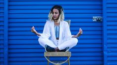 30 Signs You`re Benefiting From Meditation, Even If It Feels Like You`re Not - http://meditationadvise.com/30-signs-youre-benefiting-from-meditation-even-if-it-feels-like-youre-not/
