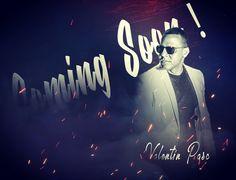 Atención, atención... cambio, cambio... Por razones fuera de mi control; mi sencillo #Quepasocontigo estará disponible para el martes 6 de Febrero. Esperalo... Te encantará!!! Valentín Pasc #vp www.yosoyvalentinpasc.com sigueme www.twitter.com/@Valentínpasc www.instagram.com/valentin.pasc Valentín Pasc #valentinpasc #music #comingsoonvp #música #piano #guitarra #amor #love #followme #ares #guitar #violin #saxofón #vp17ves #vp #ares #frasesromanticas #frases #frase #redessociales…