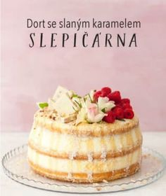 Cupcake Cakes, Cupcakes, Camembert Cheese, Cheesecake, Gardening, Desserts, Food, Tailgate Desserts, Deserts