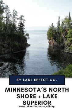 Travel Minnesota and enjoy lake life, Lake Superior fun and travel Best Family Vacations, Family Travel, Lake Painting, Romantic Weekend Getaways, Lake Superior, Travel Memories, Best Places To Travel, Lake Life, Great Lakes