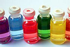 Aromaterapia contra la celulitis