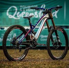38 Best Bikes images  962b564fb