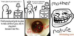 rage_comic_by_shia_art_xd-d514fwk