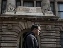 Banxico reconoce que recuperación de la inflación ha sido lenta - El Financiero