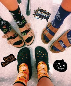 352206034 1789 Best Socks and Sandals!! images in 2019 | Shoe, Socks, sandals ...