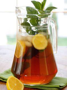 5 Healthy and Refreshing Iced Tea Recipes  http://www.womenshealthmag.com/nutrition/healthy-iced-tea-recipes