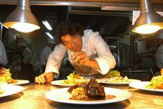 comida peruana en el mundo - Buscar con Google