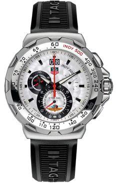 TAG Heuer Formula One CAH101B.FT6026