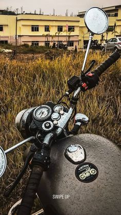 Bullet bike royal enfield modified 68 new Ideas Royal Enfield Classic 350cc, Moto Wallpapers, Royal Enfield Wallpapers, Bullet Bike Royal Enfield, Royal Enfield Modified, Best Bmx, Bike Illustration, Bike Photography, Kids Bike