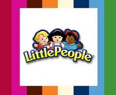 Fisher Price Little People  4 Sale @ Toddle Tots and Bee Bops Consignment