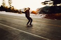 Los Angeles #Lifestyle Photography by Bryan Sheffield