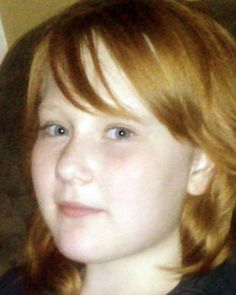 """Endangered Runaway  CLAIRE TROUSDELL DOB:  Aug 8, 1998 Missing:  Apr 29, 2013 Height:  5'4"""" (163cm) Eyes:  Blue  Race:  White Age Now:  14 Sex:  Female Weight:  120lbs (54kg) Hair:  Blonde Missing From:    FEDERAL WAY    WA,    United States  Claire was last seen on April 29, 2013. She may still be in the local area. Claire has a scar above her left eyebrow. She may have dyed her hair red.  ANYONE HAVING INFORMATION SHOULD CONTACT:  National Center for Missing & Exploited Children…"""