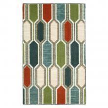 Brynner rug by Maples Rugs