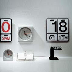 formosa calendario perpetuo Danese
