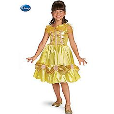 yachty hottie costume plussize voluptuous fashion sexy lingerie plus size fashion pinterest lingerie costumes and fashion - Clearance Halloween Costumes Kids