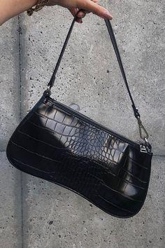 My Bags, Purses And Bags, Kate Spade Handbags, Cute Bags, Vintage Handbags, Online Bags, Vsco, Aesthetic Clothes, Vegan Leather